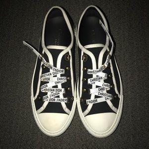 0f8369bcbd9b3 Dior Shoes - Christian Dior